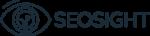 seosight-logo-dark